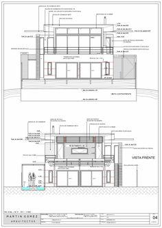 Gallery - Psicomagia / Estudio Martin Gomez Arquitectos - 24