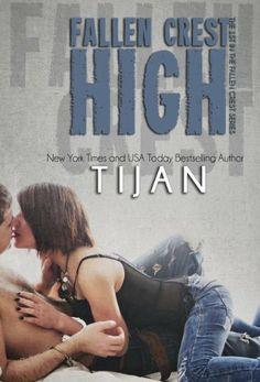 FALLEN CREST HIGH by Tijan, http://www.amazon.com/dp/B009ZOZP0W/ref=cm_sw_r_pi_dp_9WZdtb1SP21YK