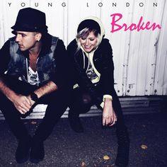 Young London – Broken