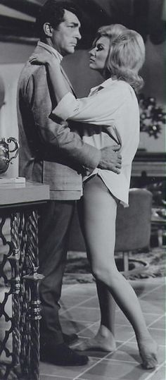 Watch the silencers 1966 online dating