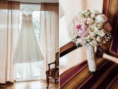 Hochzeit, wedding, getting ready, Regen, Achim, Braut, Bräutigam, Regenhochzeit, Regenschirm, Thedinghausen, Fotograf Bremen, Sabine Lange 58