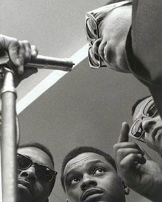 "Four Tops (Abdul ""Duke"" Fakir Ronnie McNeir Lawrence Payton, Jr. Harold Bonhart)- https://www.youtube.com/watch?v=joqjBAJx4ZA"