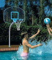 1000 Images About Basketball Hoops On Pinterest Basketball Hoop Hockey Goal And Hockey Sticks