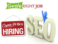 Latest #SEOJobOpenings In Tricity and Jaipur   Skill: SEO, PPC, SMO, SMM Min. Experience: 0-1 yr Shift: Day Location: Chandigarh, Panchkula and Jaipur  #JobsInJaipur #JobsInPanchkula #JobsInChandigarh