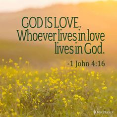 New Quotes God Love Woman Daughters 34 Ideas Biblical Verses, Prayer Verses, God Prayer, Bible Verses Quotes, Bible Scriptures, Faith Quotes, Gods Love Quotes, New Quotes, Quotes About God