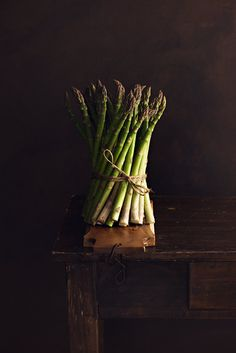 http://www.cocinandoconmicarmela.com/frittata-de-esparragos-verdes/