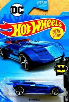 Swat Costume Kids, Carros Hot Wheels, Disney Cars Toys, Batman Car, Zombie Hunter, Batman Universe, Marvel, Toddler Christmas, Hot Wheels Cars