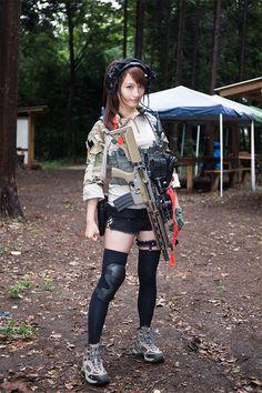 sg_fashion_snap_NA0923-01_AOR_PINK-00
