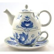 Fine Porcelain China Tea...
