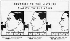 Image result for Telephone manners and etiquette
