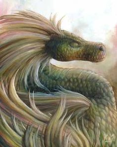 Beautiful Dragon Photo:  This Photo was uploaded by KelC2003. Find other Beautiful Dragon pictures and photos or upload your own with Photobucket free im...