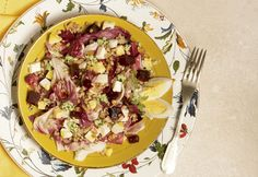 salada-de-radicchio-com-cevadinho-e-ovo