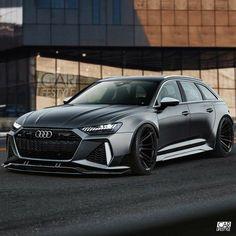 Audi Rs6, Dream Cars, Vehicles, Automobile, Vehicle, Tools