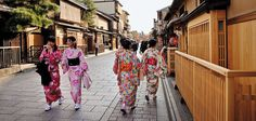 KYOTO Travel writer Pico Iyer remains both fascinated and puzzled by the ancient Japanese city Tokyo Tourism, Japanese Trends, Traditional Fashion, Travel Channel, Kyoto Japan, Travel Memories, Mori Girl, Japan Fashion, Historical Sites