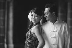 Melbourne Pre Wedding Photography www.matthewmead.com.au    www.matthewmead.com.au    #engagement #prewedding #photography #couple #love #prenup #photoshoot #ideas #savethedate #photos #inlove #portrait #poses #romantic #photographer #happiness #moment #dress #style #preweddingphotography #engagementphotography #melbourne #blackandwhitephotography