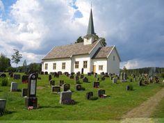 Matson-Garson: Hurdal & Garsjøen Farm Mini-Tour