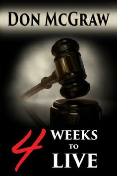 Maid to the mafia by wanitta praks contemporary romance free free mystery ebook 4 weeks to live don mcgraw fandeluxe Images