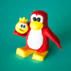 http://mes-creations.disney.fr/ateliers-creatifs/figurines/ton-pingouin-en-pate-fimo