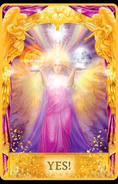 Get A Free Tarot Card Reading Using Our Oracle Card Reader Doreen Virtue, Free Tarot Cards, Angel Guidance, Spiritual Guidance, Oracle Tarot, Angel Cards, Card Reading, Belle Photo, Magick