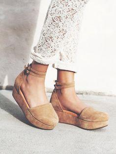 FeetWear ☆ DutZ