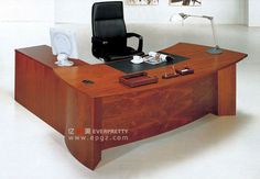Office Furniture Design Catalogue   Google Search