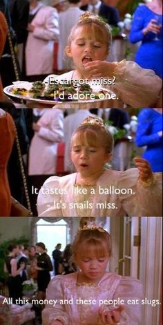 Mary Kate and Ashley movies(: