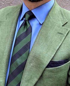 55de9233606f 179 Best Striped Ties & Neckties images in 2019 | Blue ties, Striped ...