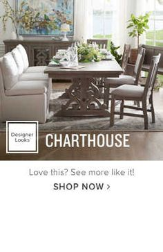 See all of our American Signature Furniture Store locations. Shop your nearby American Signature Furniture Store for quality living room, dining room, bedroom furniture and mattresses. Value City Furniture, Furniture Styles, Modern Furniture, Outdoor Furniture, Round Dining Table, Dining Room Table, Reclining Sectional, Living Room Seating, Side Chairs