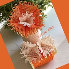 Brand Advertising Promotion Page on Ins Brand Advertising, Advertising And Promotion, Needle Lace, Lace Making, Crochet Flowers, Sewing Crafts, Needlework, Free Pattern, Diy And Crafts