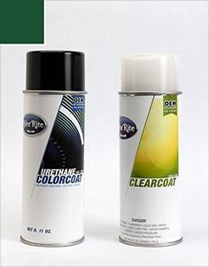 ColorRite Aerosol Saab All Automotive Touch-up Paint - Scarabe Green Metallic Clearcoat 230 - Color+Clearcoat Package - https://www.caraccessoriesonlinemarket.com/colorrite-aerosol-saab-all-automotive-touch-up-paint-scarabe-green-metallic-clearcoat-230-colorclearcoat-package/  #Aerosol, #Automotive, #Clearcoat, #Color+Clearcoat, #ColorRite, #Green, #Metallic, #Package, #Paint, #Saab, #Scarabe, #TouchUp #All-Green-Automotive, #Green-Automotive