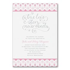 Find large collection of marriage vows renewal invitations to personalize with your own unique and amazing wedding vows renewal invitation wordings. Vow Renewal Invitations, Discount Wedding Invitations, Wedding Anniversary Invitations, Wedding Vows, Bridal Shower Invitations, Wedding Stationery, Love Vows, Vow Renewal Ceremony, Marriage Vows