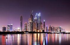 Dubai's 2016 realty deals falls slightly short of 2015 | WHITE SAND REAL ESTATE MANAGEMENT LLC | Pulse | LinkedIn