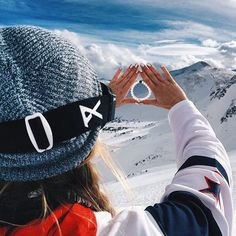 Taking lokai to the highest highs