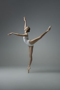 Image result for sydney national ballet school