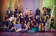 sytycd top 20 dancers - Google Search