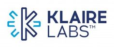 Klaire Labs Branding Merger with ProThera and Complementary Prescriptions - Today's Prac...