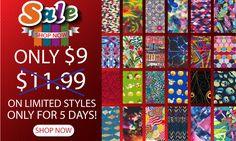 Spandex Wholesale Lycra Nylon Stretch and Non Stretch Fabrics | SpandexByYard.com