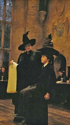 You are watching the movie Harry Potter and the Philosopher's Stone on Harry Potter has lived under the stairs at his aunt and uncle's house his whole life. But on his birthday, he learns he's a powerful wizard -- with a place