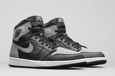 bb854d3f7cb459 Air Jordan 1 Retro Hi OG
