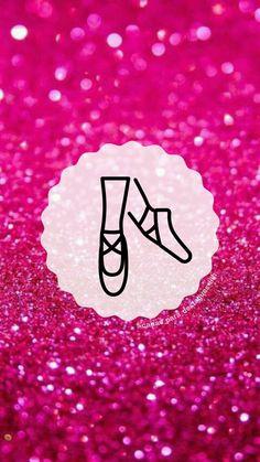 """Capas para destaques do instagram tema """" Glitter Rosa """"( para mais complementação segue o insta @capas_para_destaques_liih) Gif Instagram, Instagram Story, Glitter Rosa, One Word Quotes, Instagram Highlight Icons, Wallpaper, Creative, Hug, Image"""