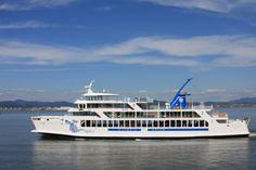 『新岡山港から 小豆島へフェリーに乗って。。。。』 [岡山市]のブログ・旅行記 by mintさん