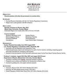 autocad drafter resume sample http exampleresumecv org autocad