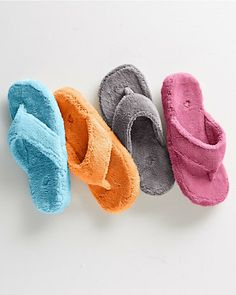 Cute slippers | Party | Pinterest | Pyjamas, Footwear and Clothes