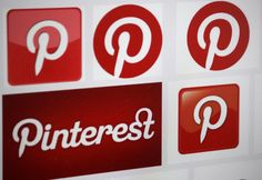 Pinterest Marketing: 5 Facts Every Small Business Should Know