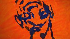 KIMMO FRAMELIUS: taiteen kieli