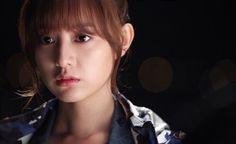 김지원 / Kim Ji Won - as Ma Ji Wool in Gap Dong on tvN in Friday and Saturday at 20:40 time in South Korea