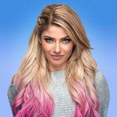 Alexis Bliss, Lexi Kaufman, Wwe Girls, Wwe Ladies, Raw Women's Champion, Wrestling Divas, Actrices Hollywood, Wwe Womens, Female Wrestlers