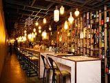 IZY Dining & Bar