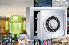 Když mobilem vyfotíte fotky, se kterými chcete dále pracovat (upravit, publikovat, archivovat, vytisknout, ...), víte, jak je zálohovat a dostat do PC? Pc Mouse, Mobiles, Ipad, Home Appliances, Internet, Writing, Medicine, Pictures, Technology