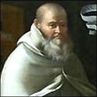Catholic.net - Pedro Damián, Santo